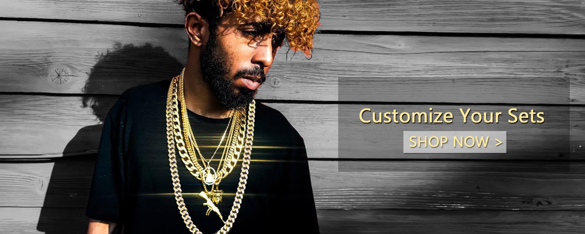 customize-a-set