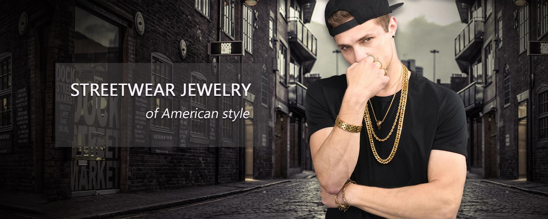 hiphop-jewelry